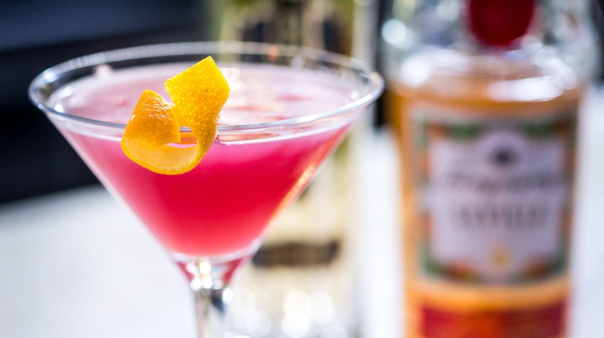 pcp-ln19-offers-cocktailclub-cosmo-img.jpg